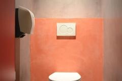 Toiletten Jongerendiscotheek 4