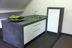 keuken-021