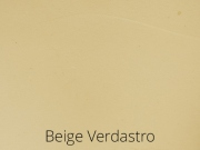 beige-verdastro