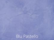 blu-pastello