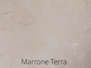 marrone-terrakopie