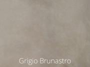 grigio-brunastro