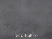 nero-traffico