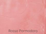 rosso-pormodoro