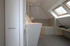 toilet-03